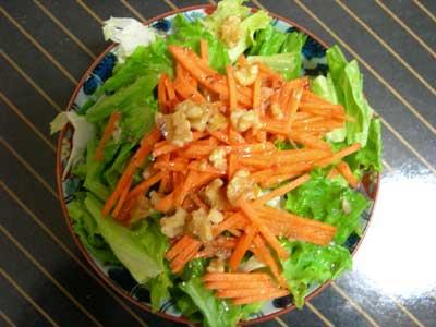 salad_080512.jpg