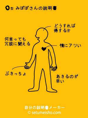 type_O_mipopo.jpg